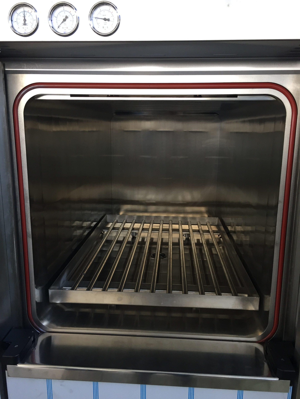 AJC - Grille de fond Amaro 5000