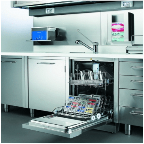 Cabinets Médicaux