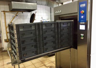 Dépt. 42 - Industrie - Amaro 5000 - 7070100