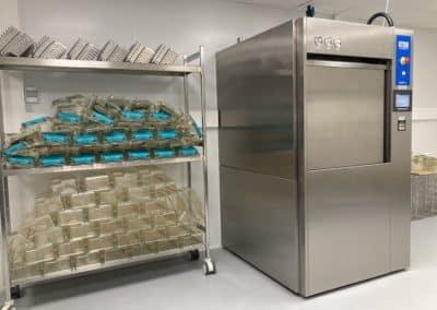 Dépt. 69 - Laboratoire - Amaro 5000 - 7070100-2D GI P3